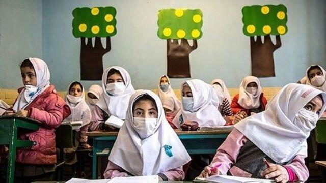 آموزش غیرحضوری و فرصتی که در کرمان از دست نرفت