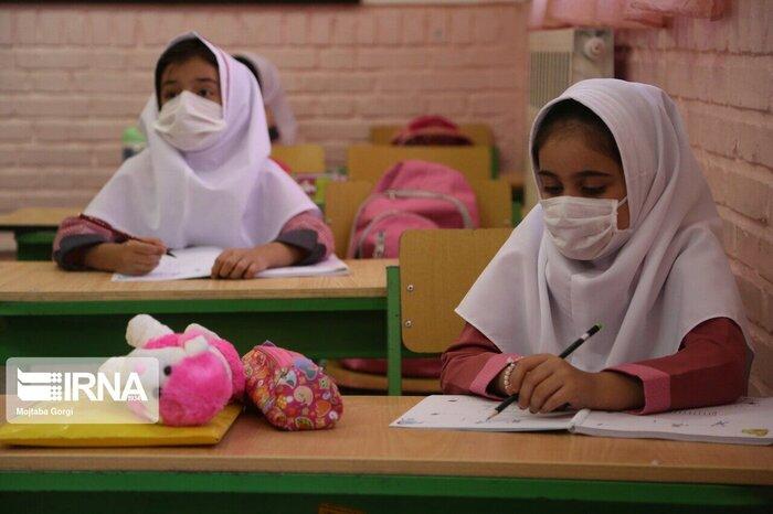وضعیت نظام آموزشی کشور/ آنچه انجام شده و کارهایی که بر زمین مانده