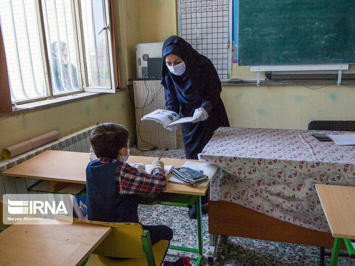 طرح رتبهبندی معلمان، مطالبهای بحق و تاثیرگذار بر کیفیت آموزشی